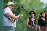 White Mountain Boogie and Blues Festival